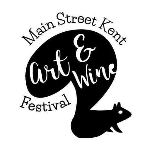 Art & Wine Festival – Canceled