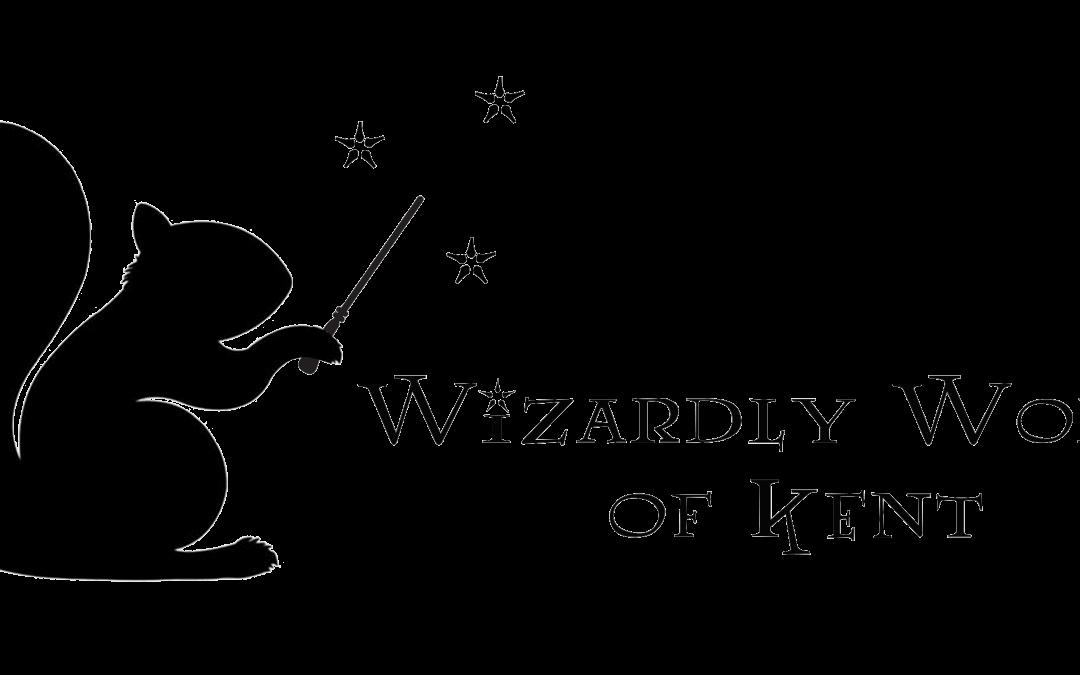 Wizardly World of Kent – Canceled
