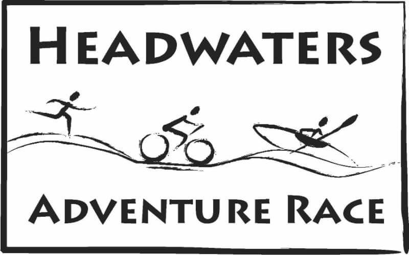 2018 Headwaters Adventure Race