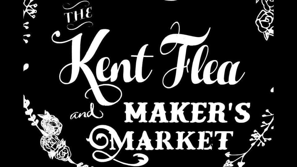 Kent Flea Holiday Show